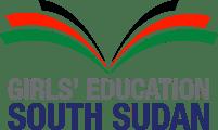 Girls' Education South Sudan