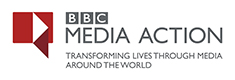 BBC Media Action is a Consortium Partners for GESS