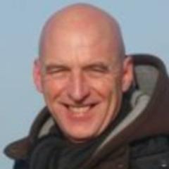 John Shotton