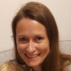 Agnieszka Mikulska